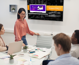 10 Google PowerPoint Online Alternative You Should Know
